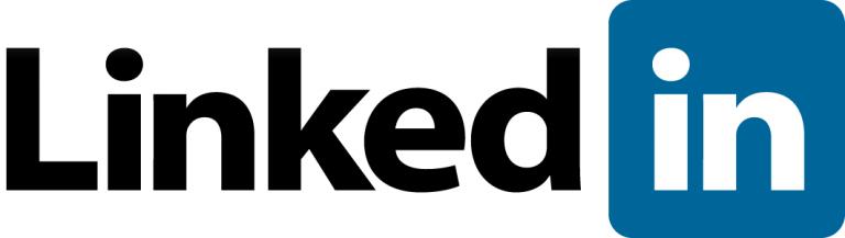 Zoznámte sa s LinkedIn-om – vašim profesijným online profilom