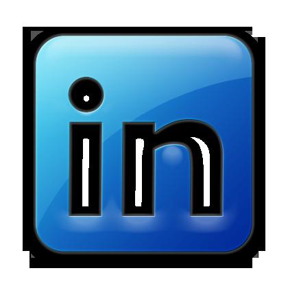LinkedIn – sociálna sieť, pri ktorej nestrácate čas