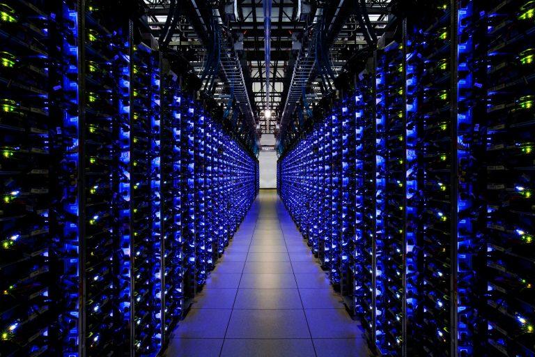 BigData – keď Business Intelligence nie je len sluha