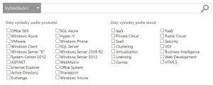 Microsoft Virtual Academy - okno do sveta Microsoft technológií 4