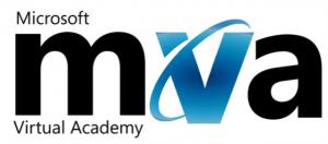 Microsoft Virtual Academy - okno do sveta Microsoft technológií 1