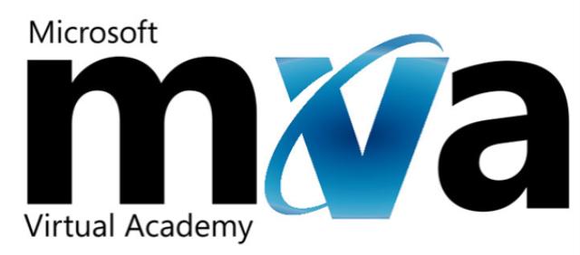 Microsoft Virtual Academy – okno do sveta Microsoft technológií