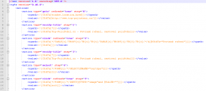 Canoo WebTest: 2.1 Vzory testovania - Capture/Replay 3