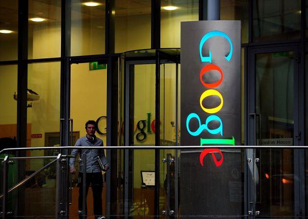 Ako si najlepší svetový zamestnávateľ Google vyberá svojich ľudí