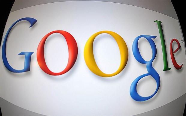 Google radí: ako sa pripraviť, aby vás pri pohovore nič neprekvapilo