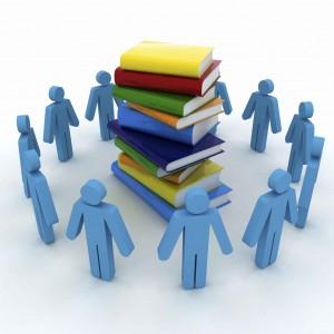Riadenie znalostí – zabúdaná časť podnikovej architektúry