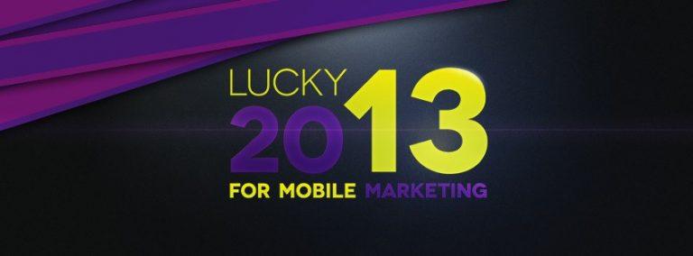 [Súťaž] dve voľné vstupenky v cene 199 Euro na konferenciu MobileRulezz 2013