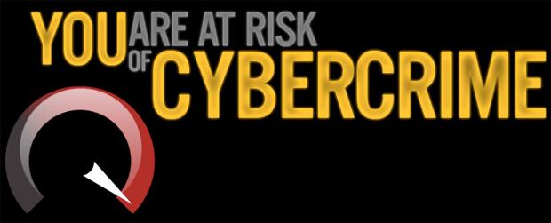 Pohľad na IT bezpečnosť a digitálne súkromie očami ekonomického pragmatika