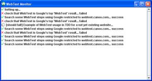 WebTest_Monitor1