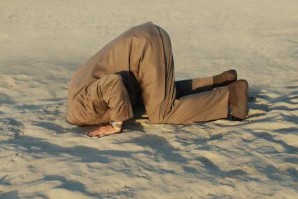 """""""Vysoká nezamestnanosť? Pre mňa to neplatí, práca si ma nájde sama…"""""""