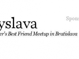 Rubyslava