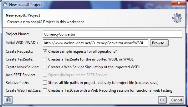 01_SOAPui_project