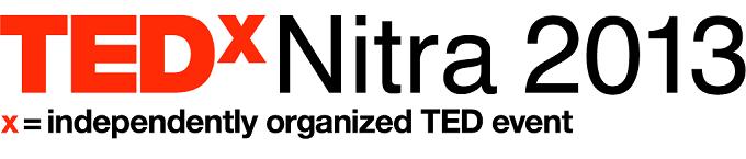 TEDx_Nitra_2