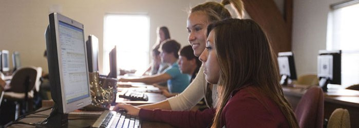 IT Fitness Test 2019 prekonal hranicu 200-tisíc riešiteľov, žiaci sa zlepšili v úlohách  o počítačovej bezpečnosti.