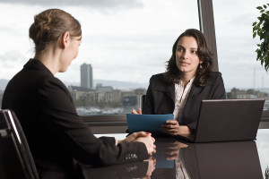 bigstock_job_interview_5002472