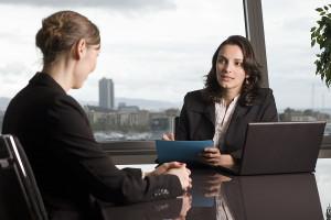 bigstock_job_interview_5002472