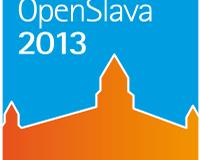 OpenSlava Bratislava