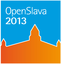 Registrujte sa zdarma na konferenciu s exkluzívnymi Java expertmi zo zahraničia