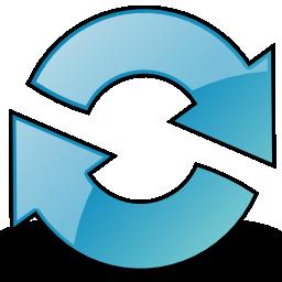SPA 1. časť: Web bez reloadov