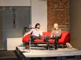 Conversion Meetup Bratislava
