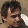 Dušan Daniška