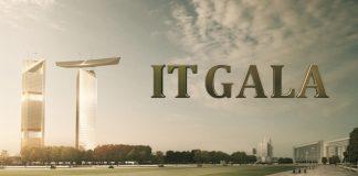IT Gala