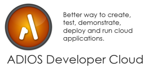 adios-developer-cloud