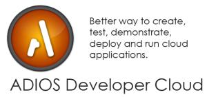 adios-developer-cloud