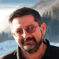 Jan Kosturiak
