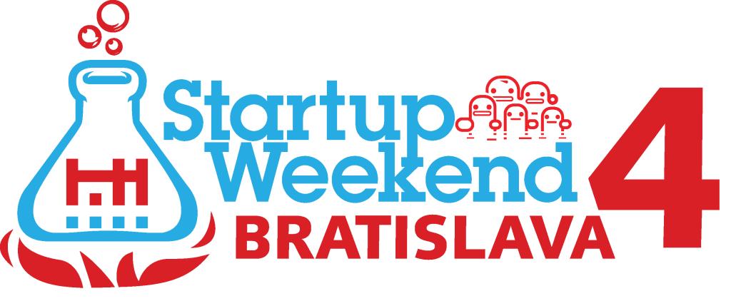Startup Weekend Bratislava