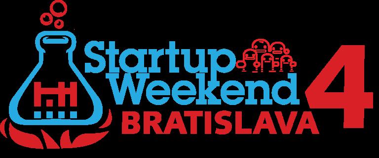 [Súťaž] dva voľné vstupy na Startup Weekend v Bratislave