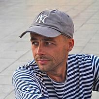 Tomas Hajzler