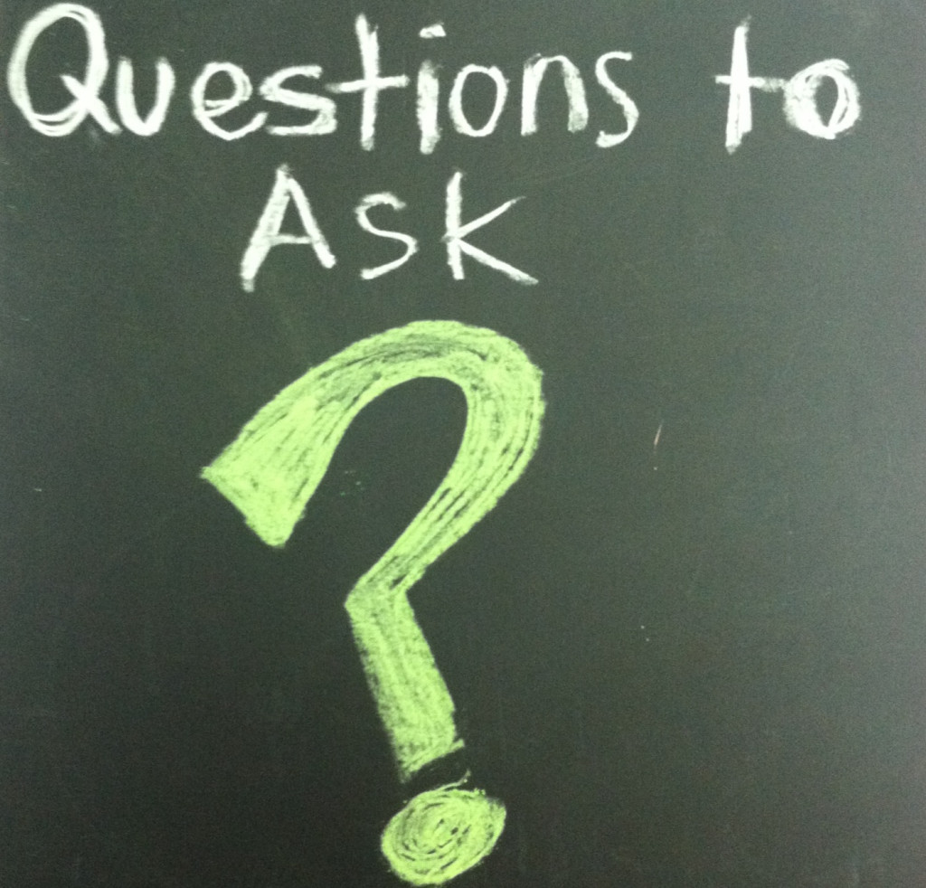HR_Solutions_Interview_Questions