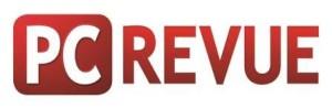 PCrevue