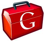 Google Web Toolkit alebo web v Jave