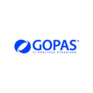 new_GOPAS_logo