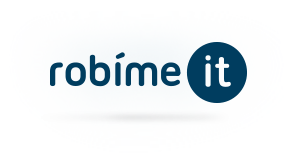 robime.it-logo_300x161
