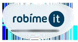 robime.it-logo_300x161