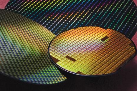 Pirate Islands: Nové GPU od AMD by mali vyjsť už tento rok