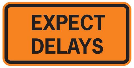 jquery-css-delay