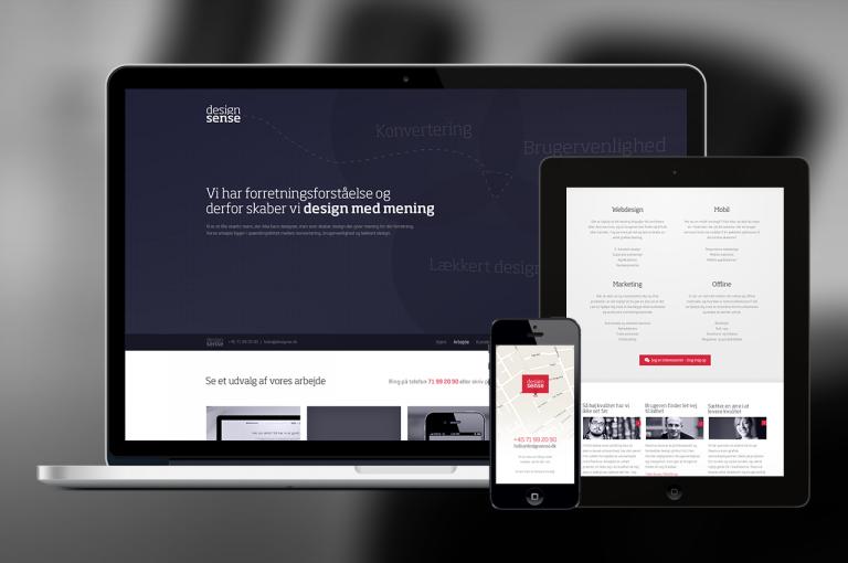 7 trendov vo web dizajne pre rok 2014