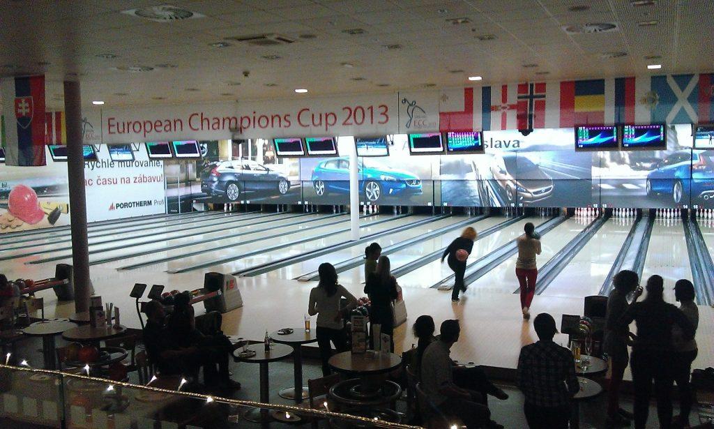 08_Bowling
