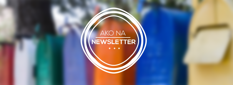 ako_na_newsletter