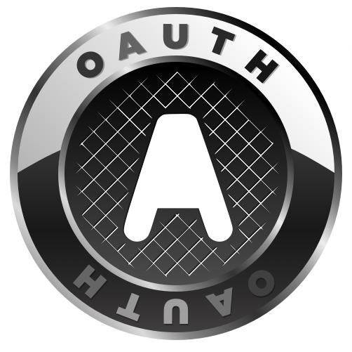 Ako dôverovať cudzím alebo protokol OAuth 2.0