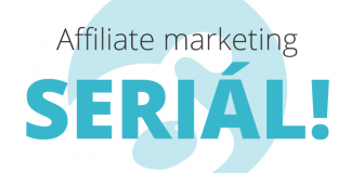Affiliate_Marketing-serial