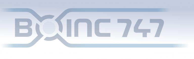 TP CUP 2014: BOINC – urobte si vlastný grid computing