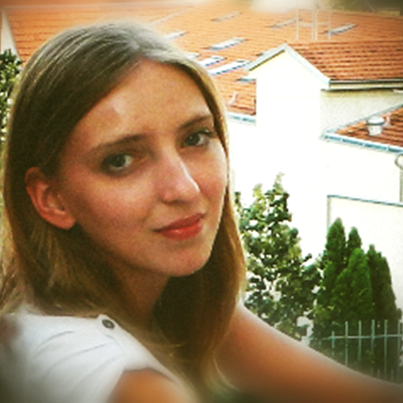 Svetlana Margetova
