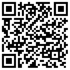 Virtualna FIIT QR_kod