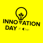 Sygic_Innovation_Day_logo