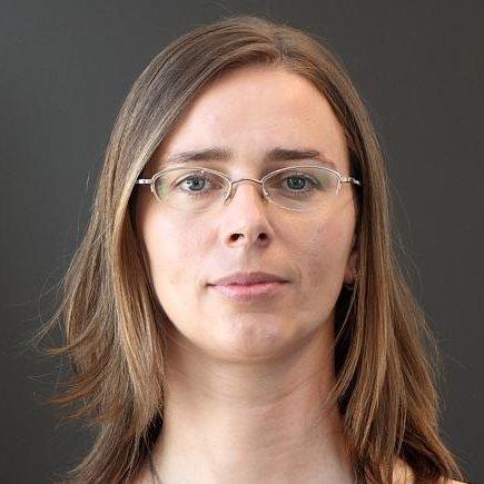 Veronika Polakova